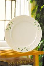 Belleek Tableware