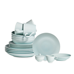 Gordon Ramsay Dinnerware