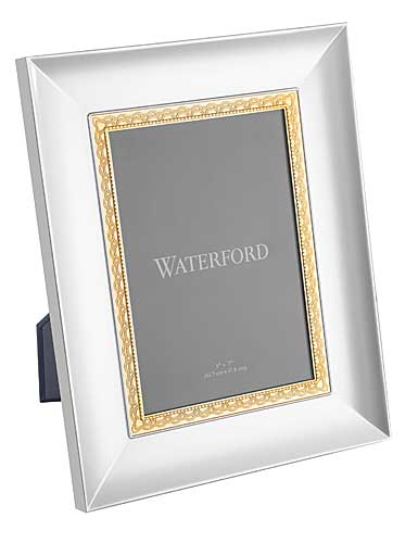 Waterford frames