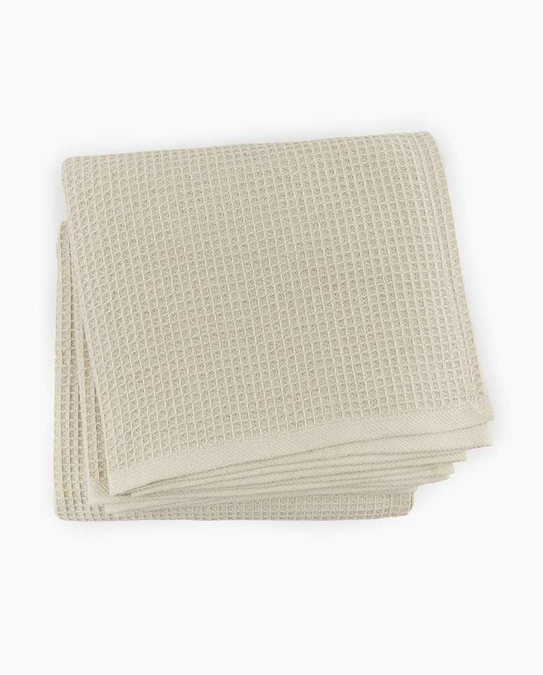 Sferra Kingston Blanket