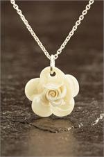Belleek Jewelry