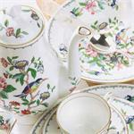 Aynsley China Pembroke Pattern