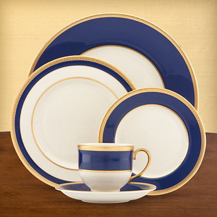 Lenox Independence 40Pc Service For 40 Lenox China Patterns Unique Lenox China Patterns