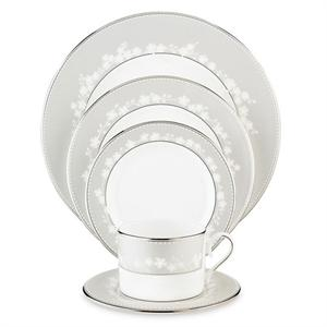 Lenox Bellina 5Pc Place Setting