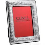 Cunill Alligator 4x6 Sterling Frame